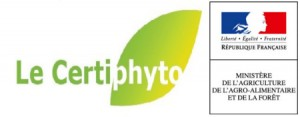 certiphyto-lyon