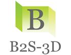 b2s-3d